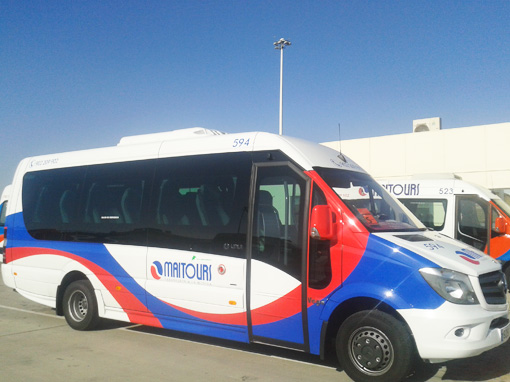 autobus19plazas_1