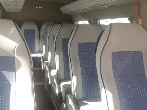 autobus19plazas_3