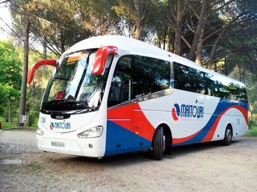 autobuses-30-40-50-plazas_1