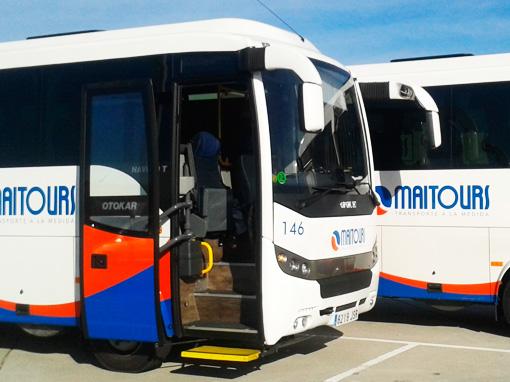 autobuses-30-40-50-plazas_2