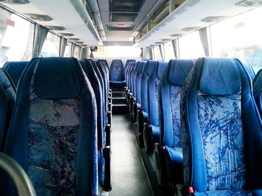 autobuses-30-40-50-plazas_3