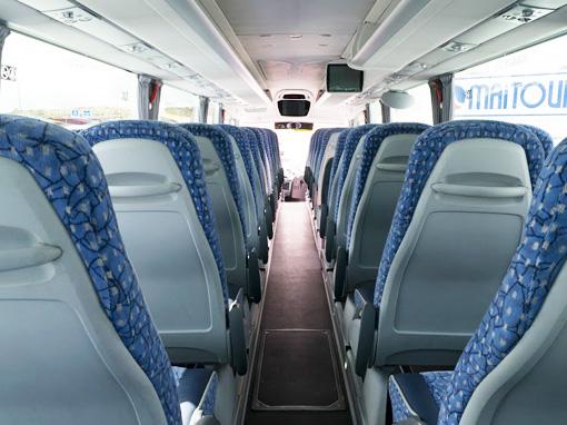 autobuses-30-40-50-plazas_4