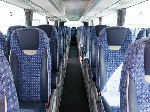 autobuses-30-40-50-plazas_5