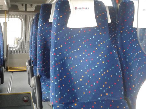 autobuses-adaptados_1