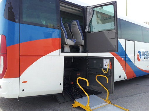 autobuses-adaptados_2