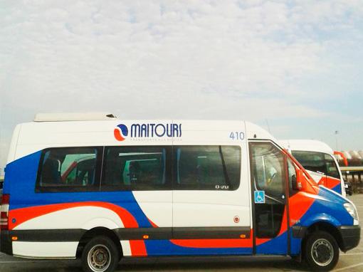 autobuses-adaptados_3