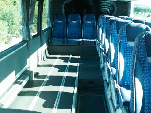 autobuses-adaptados_4