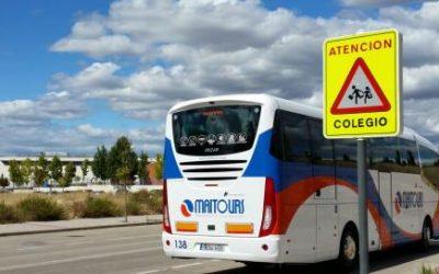 Colegio Alemán de Madrid – Willkommen